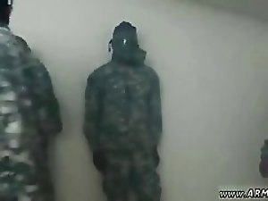 African nude soldiers gay R R the Army69 way