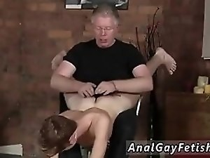 Madam blowjob movie and free long playing gay porn Spanking The Schoolboy
