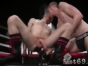 British dad and boy gay porn first time rides it in multiple threshold