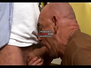 Gay;Gay Group Sex;Masturbation;Oral Sex;Anal Sex;Brunette;Caucasian;Anal Masturbation;Wanking;Toys;Blowjob;Cum Shot